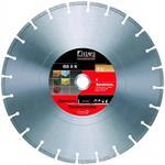 DIEWE Premium Diamantscheibe BS II K 750x43x40x4,7x10x60 mm 47529