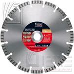 DIEWE Diamantscheibe Trennscheibe Easy Line 115x22,23mm 61313 Beton
