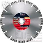 Diewe Diamantscheibe Easy Line 230x22,23 mm 62343