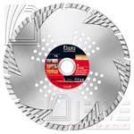 DIEWE Premium Diamantscheibe TS 230x22,23 mm 62353