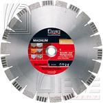 Diewe Diamantscheibe Magnum 350x25,4 mm 63574