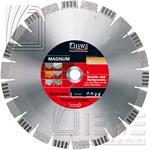 Diewe Diamantscheibe Magnum 350x30-25,4 mm 63576