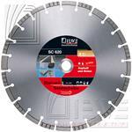 Diewe Diamantscheibe SC 620 300x20 mm 84292