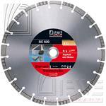 Diewe Diamantscheibe SC 620 350x25,4 mm 84344