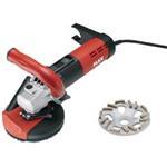 Flex Sanierungsschleifer  LD 15-10 125 R 405922