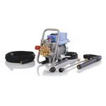 Kränzle Hochdruckreiniger HD 10/122