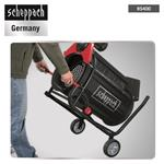4203000_rs400_keyfacts_scheppach_diy_garten_transport_na_print_STh_03062019.jpg