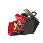 43000561_parat_werkzeugtasche_toolcase_topline_plus_organize_cp7_detail1.jpg