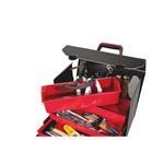 43000561_parat_werkzeugtasche_toolcase_topline_plus_organize_cp7_detail2.jpg