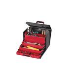 Parat Werkzeugtasche TOP-LINE Plus Organize CP-7