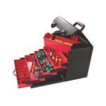 44000581_parat_werkzeugtasche_toolcase_topline_kingsize_organize_detail2.jpg