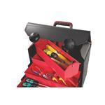 44000581_parat_werkzeugtasche_toolcase_topline_kingsize_organize_detail4.jpg