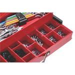 44500581_parat_werkzeugtasche_toolcase_topline_kingsize_organize_roll_detail4.jpg