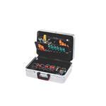 Parat Werkzeugkoffer CLASSIC Plus & Style 24l