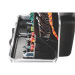 481050171_parat_werkzeugkoffer_toolcase_classic_plus_safe_detail1.jpg