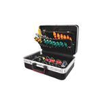 481050171_parat_werkzeugkoffer_toolcase_classic_plus_safe_detail2.jpg