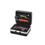 Parat Werkzeugkoffer CLASSIC KingSize 36l