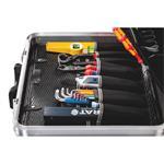 489050171_parat_werkzeugkoffer_toolcase_classic_kingsize_safe_detail1.jpg