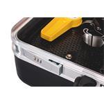 489050171_parat_werkzeugkoffer_toolcase_classic_kingsize_safe_detail2.jpg