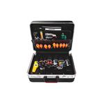 489050171_parat_werkzeugkoffer_toolcase_classic_kingsize_safe_detail4.jpg