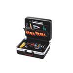 Parat Werkzeugkoffer CLASSIC KingSize Safe 36l
