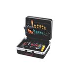 Parat Werkzeugkoffer CLASSIC KingSize TSA LOCK™