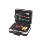 Parat Werkzeugkoffer Rollenkoffer CLASSIC 35l