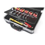 489550171_parat_werkzeugkoffer_toolcase_rollenkoffer_classic_kingsize_roll_safe_zahlenschloss_detail3.jpg
