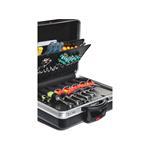 489550171_parat_werkzeugkoffer_toolcase_rollenkoffer_classic_kingsize_roll_safe_zahlenschloss_detail5.jpg