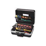 Parat Werkzeugkoffer CLASSIC KingSize Roll Safe