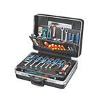 Parat Werkzeugkoffer Rollenkoffer CLASSIC 54l