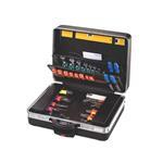 Parat Werkz.Koffer CLASSIC KingSize Plus Roll CP-7