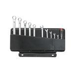 Parat Werkzeugtafel CP-7 1-seitig, 440x280x20mm