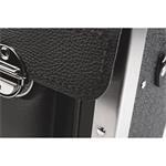 5363000031_parat_werkzeugkoffer_toolcase_new_classic_allround_detail1.jpg