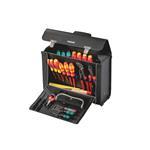 Parat Werkzeugtasche NEW CLASSIC Plus 16l