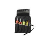 Parat BASIC Roll-Up Case 5, Gr.S, 280x5x320mm