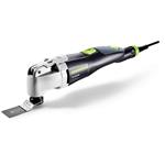 Festool Oszillierer Vecturo OS 400 EQ-Set 563001