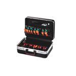 Parat Werkzeugkoffer CLASSIC Plus CP-7 27l