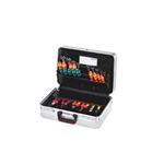 Parat Werkzeugkoffer CLASSIC Plus & Style CP-7 24l