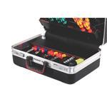 581050171_parat_werkzeugkoffer_toolcase_classic_plus_safe_cp7_detail1.jpg