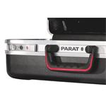 581070171_parat_werkzeugkoffer_toolcase_classic_plus_tsa_lock_cp7_detail1.jpg
