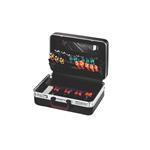 Parat Werkzeugkoffer CLASSIC Plus TSA LOCK™ CP-7