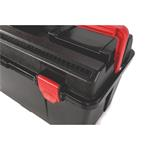 5811000391_parat_werkzeugkoffer_toolcase_profi_line_allround_m_detail1.jpg