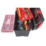 5811000391_parat_werkzeugkoffer_toolcase_profi_line_allround_m_detail4.jpg