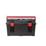 5811000391_parat_werkzeugkoffer_toolcase_profi_line_allround_m_front.jpg
