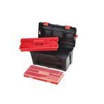 5811000391_parat_werkzeugkoffer_toolcase_profi_line_allround_m_u.jpg
