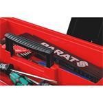 5812000391_parat_werkzeugkoffer_toolcase_profi_line_allround_l_detail1.jpg