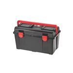 5812000391_parat_werkzeugkoffer_toolcase_profi_line_allround_l_geschlossen.jpg