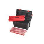 5812000391_parat_werkzeugkoffer_toolcase_profi_line_allround_l_u.jpg