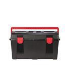 5813000391_parat_werkzeugkoffer_toolcase_profi_line_allround_xl_front.jpg